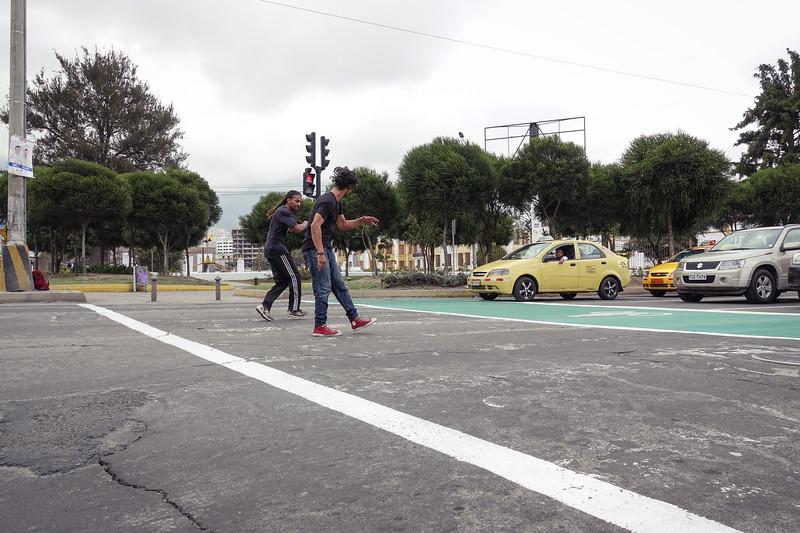 Ecuador-134.jpg