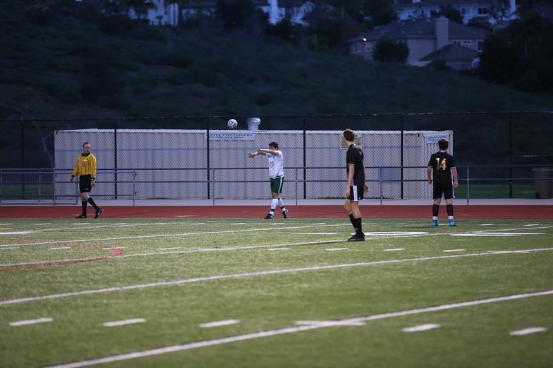 2017_02_02 Boys Varsity Soccer LCC 2 vs Sage Creek 0 1st Half Only 0076-16.JPG