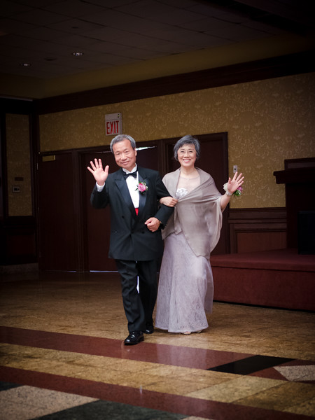 edwin wedding web-4427.jpg