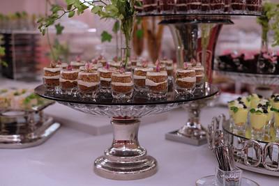 Shurafa Catering