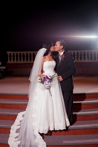 2011-11-11-Servante-Wedding-225.JPG