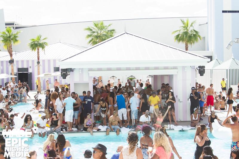 050315 #MADE @ Foxtail Pool Club-0787.jpg
