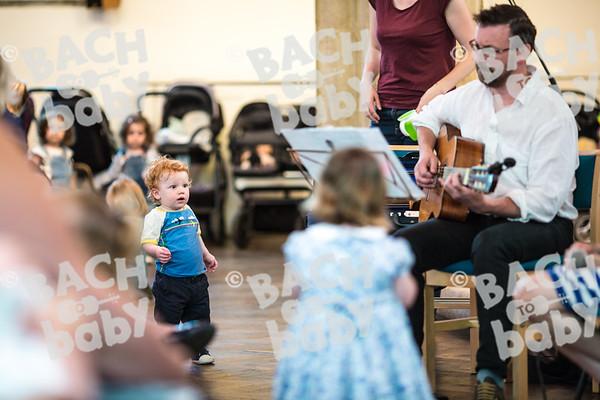 Bach to Baby 2017_Helen Cooper_Southfields_2017-07-18-6.jpg