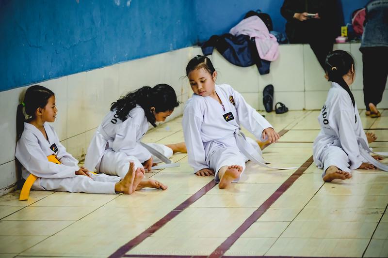 KICKSTARTER Taekwondo 02152020 0255.jpg