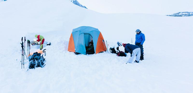 200124_Schneeschuhtour Engstligenalp_web-142.jpg