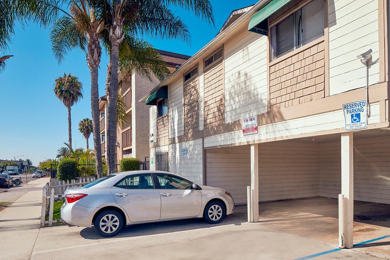 4086 Swift Avenue, San Diego, CA 92104 07.jpg
