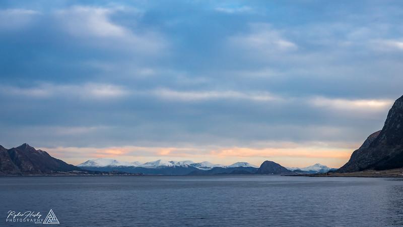 Norway 2018-17.jpg