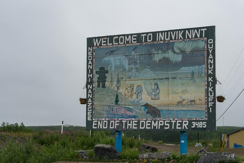 dempster-highway-yukon-1.jpg