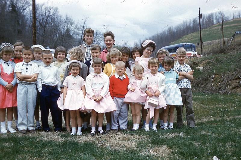 1960 - Easter.jpg