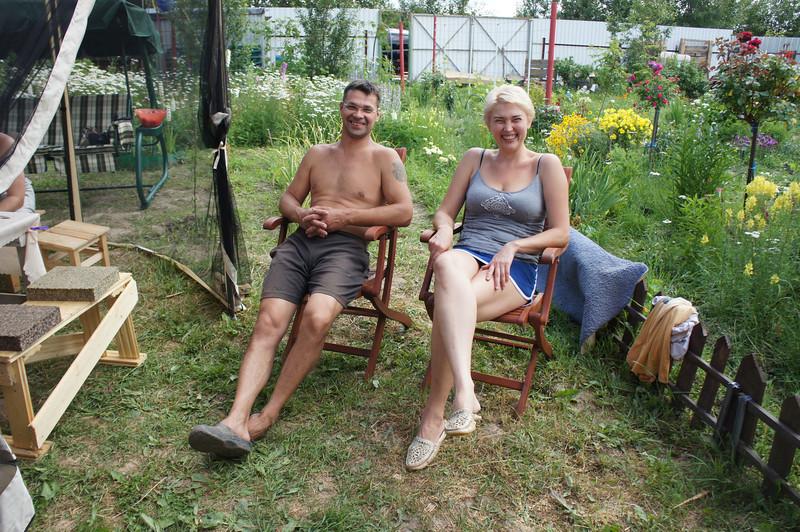 2012-07-07 Полегаевы - Дача 01.JPG
