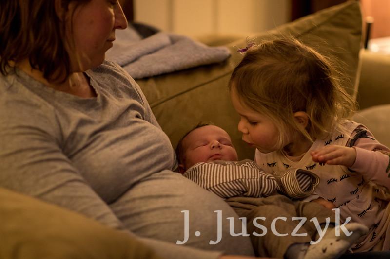 Jusczyk2021-4115.jpg