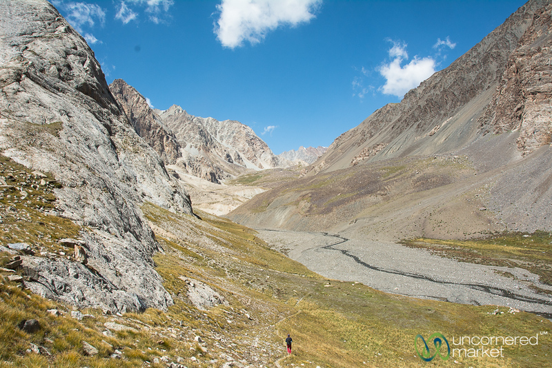 HeightsofAlay_Trek_Kyrgyzstan_3.jpg