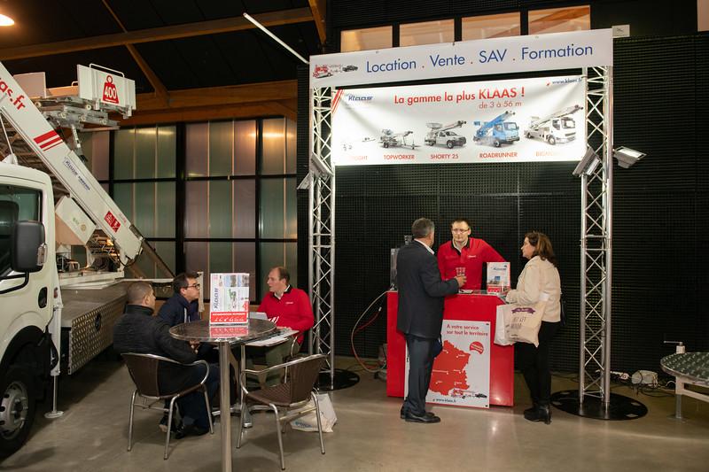CSD - CONGRES 2019  - St Malo - 234.jpg