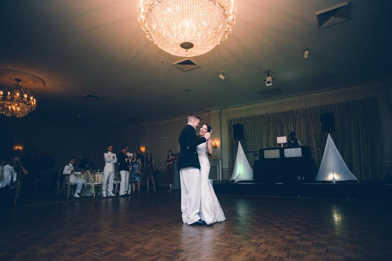 Philadelphia Wedding Photographer - Bernreuther-617.jpg