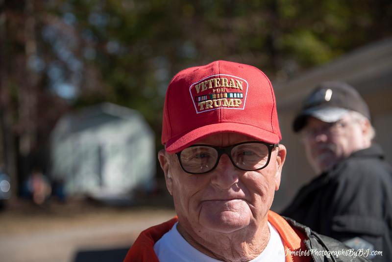 2019_Salem_County_Veterans_Picnic_013.JPG