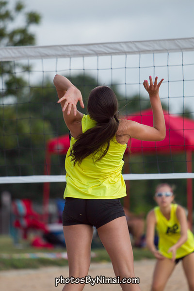 APV_Beach_Volleyball_2013_06-16_9103.jpg