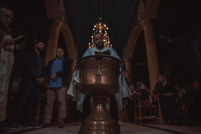 H vaptisi tou Kwnstantinou-666.jpg