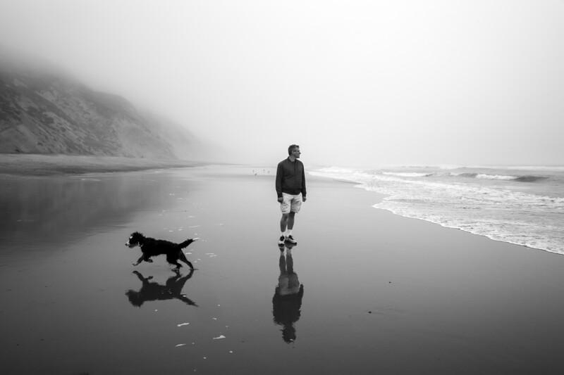 ocean beach neil and juan carlos quarantine 1108534-29-20.jpg
