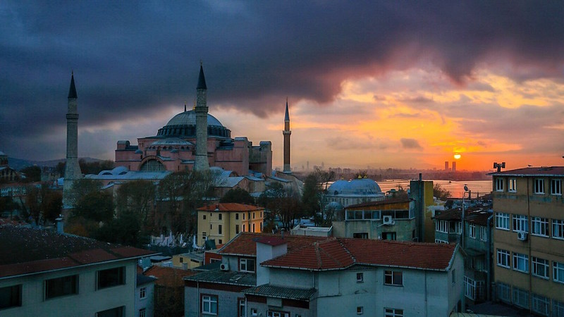 where to stay in Istanbul.jpg