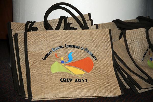 CRCP2011 General