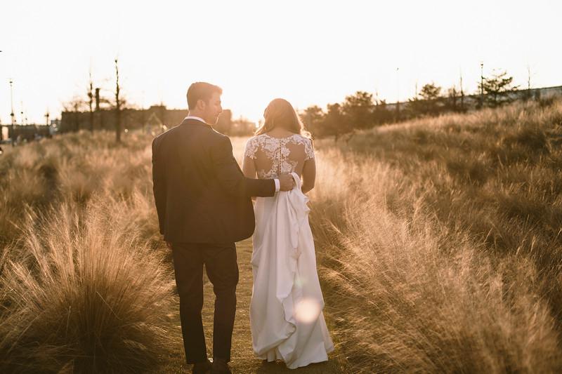 Kate&Josh_ZACH.WATHEN.PHOTOGRAPHER-1044.jpg