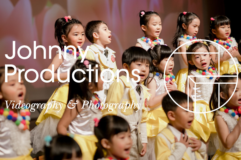 0105_day 1_yellow shield_johnnyproductions.jpg