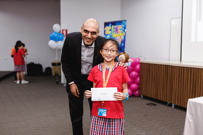 VividSnaps-SSC-Abbott-Young-Scientist-Award-2018-143.jpg