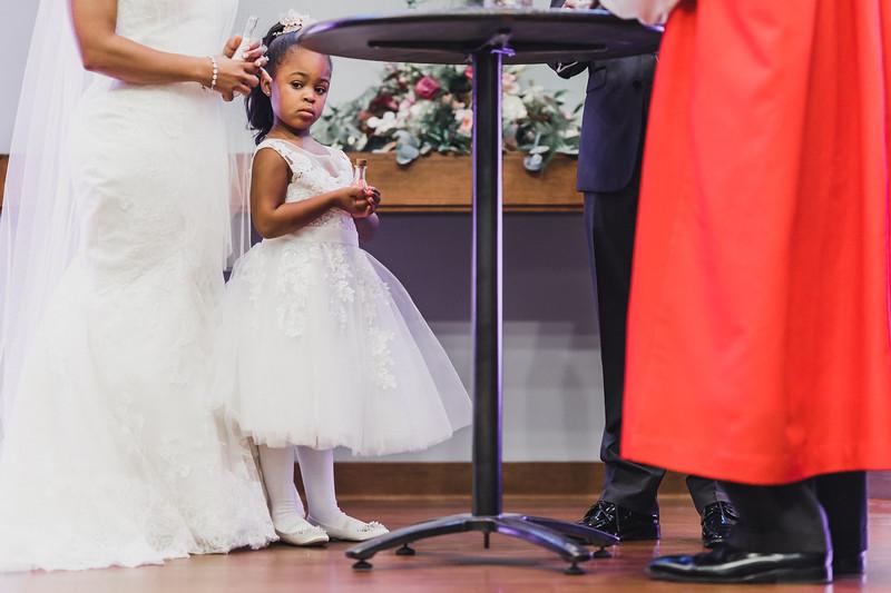 Briana-Gene-Wedding-Franchescos-Rockford-Illinois-November-2-2019-179.jpg