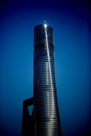 sh tower copy.jpg