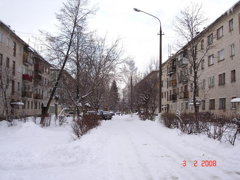 2008-02-02 Жуклино - Вечер встречи 20 59.JPG