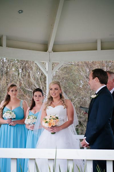 Adam & Katies Wedding (387 of 1081).jpg