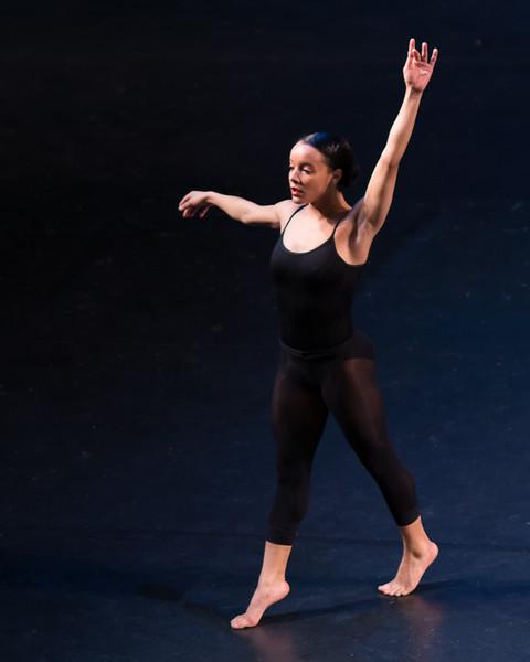LaGuardia Senior Dance Showcase 2013-339.jpg