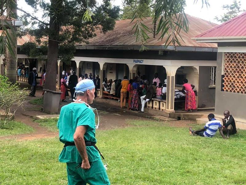 Uganda--2.jpg