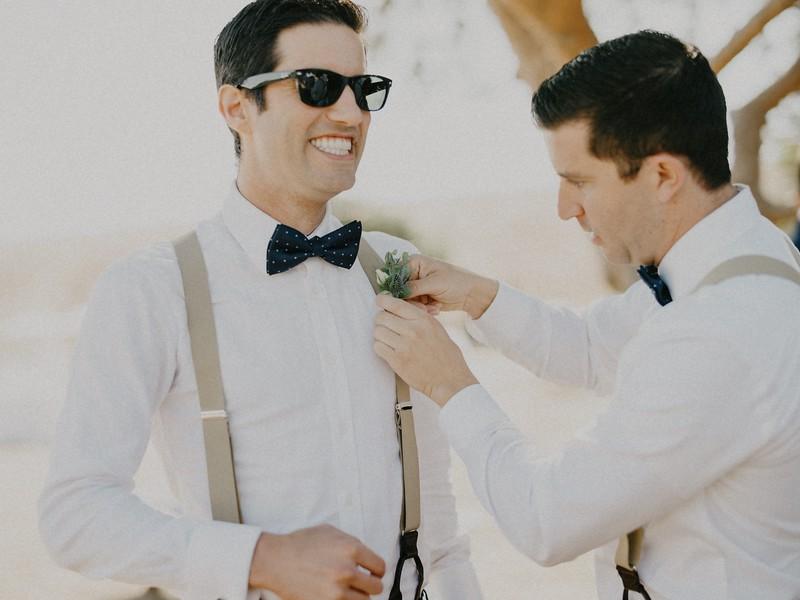Jenn&Trevor_Married59.JPG