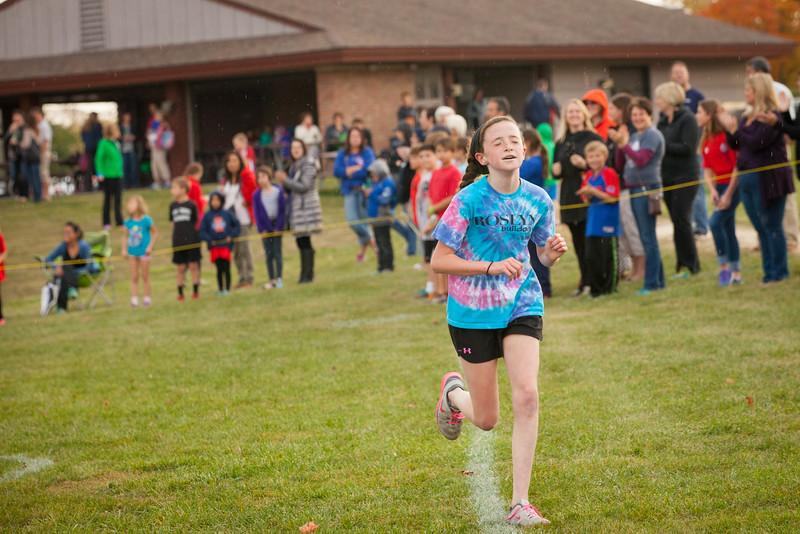 Mile Run (176 of 474).jpg