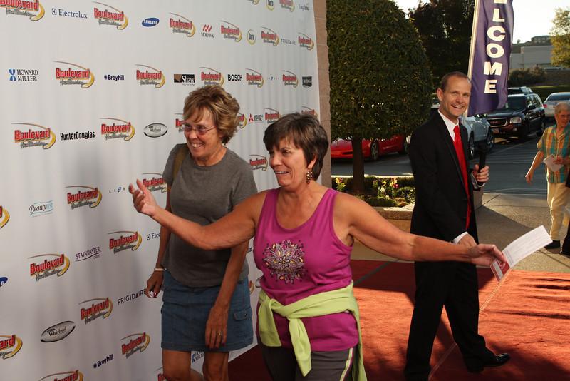 Anniversary 2012 Red Carpet-619.jpg