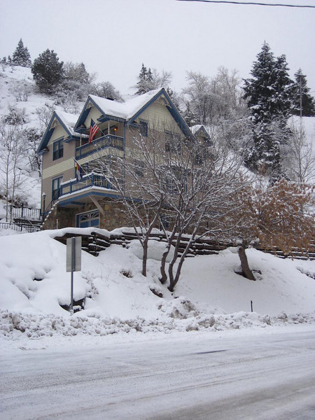 Ouray 2010-95