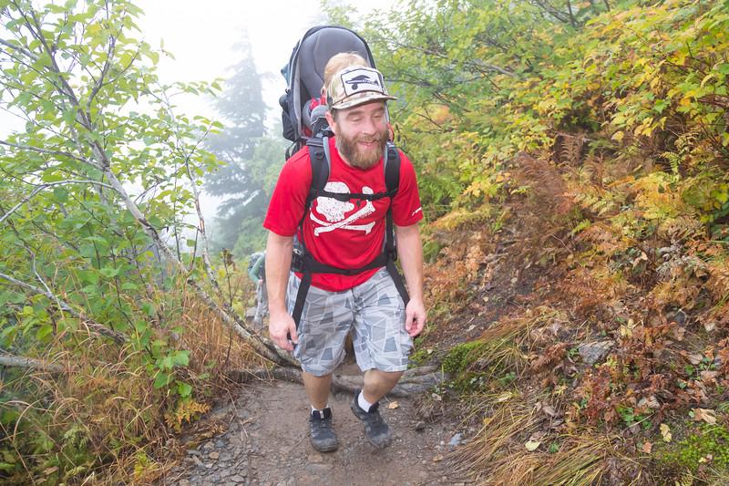 Alyeska Climbathon September 14, 2019 0585.JPG