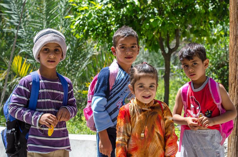 Oman-Bait Al Safah -5644.jpg