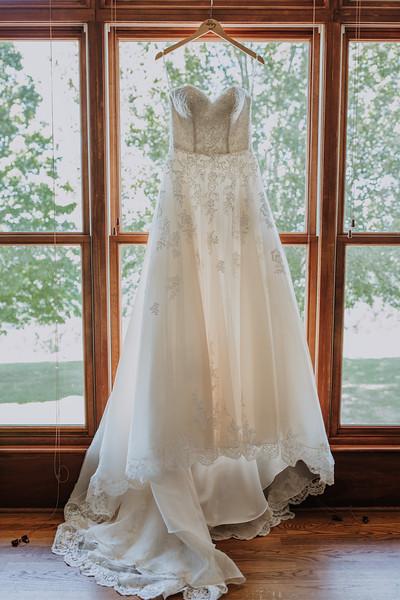 Goodwin Wedding-1510.jpg