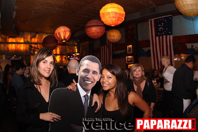01.20.09 Barack Obama's Inauguration Party at James' Beach and the Canal Club.  Neighborhood Ball.  www.canalclubvenice.com www.jamesbeach.com Photos by Venice Paparazzi (181).JPG