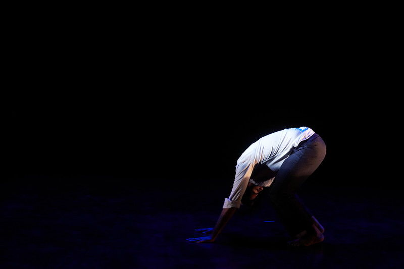 Kizuna Dance Tech Rehearsal51.jpg