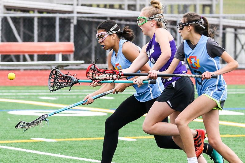 2019 Womens Lacrosse