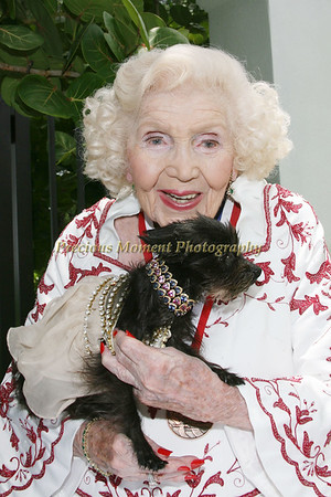 Memories of Gertrude Maxwell - Born April 17th, 1911 - Died January 18th, 2011