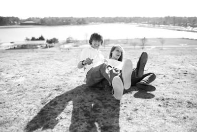Amory+Katelyn
