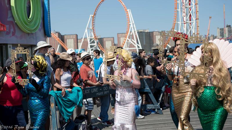 2016 Mermaid Parade-66.jpg