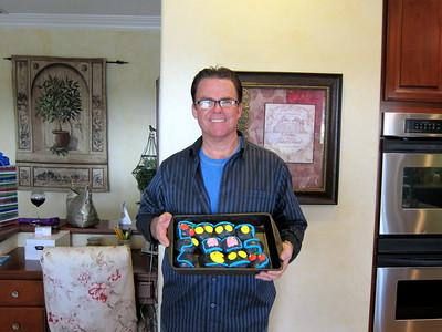 2012/02 - Jeff's Birthday