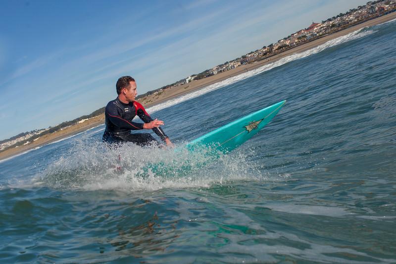 surf_portfolio (29 of 30).jpg