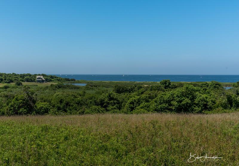 Block Island-13.jpg
