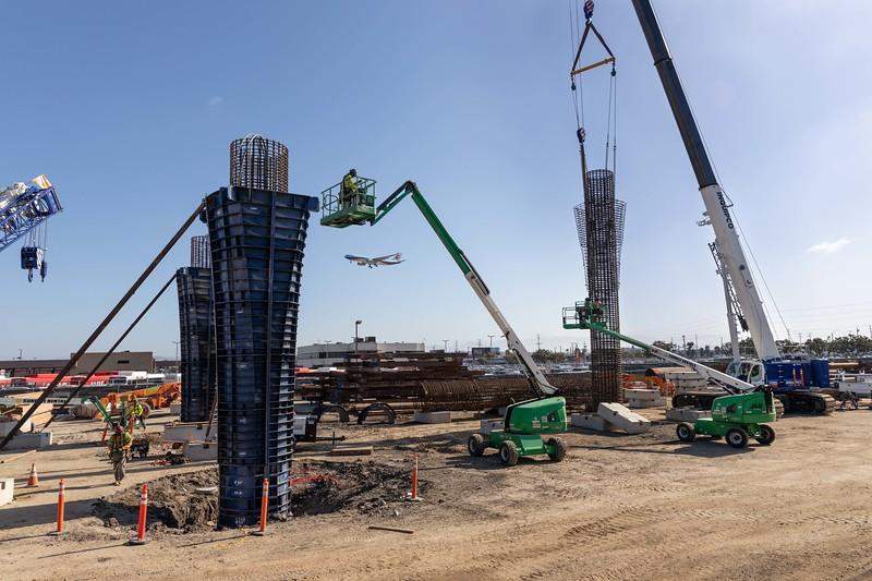 LAX Intermodal Transportation Facility West - May 2020.jpg